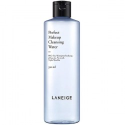 Купить Laneige Perfect Makeup Cleansing Water Киев, Украина